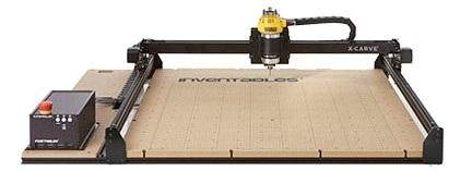 X-Carve CNC Router
